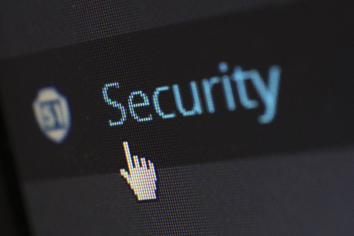 Why Small Businesses Need To Invest In Cybersecurity: Top 5 Reasons